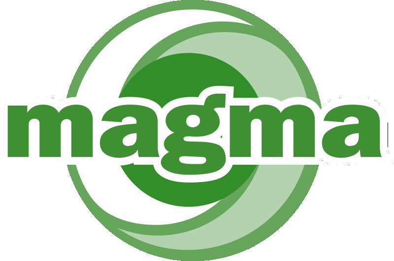 Magma Assessoria